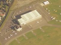 Weston-Aerodrome-01