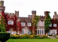 luttrellstown-castle