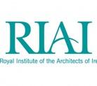 The RIAI