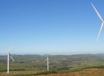 Windfarm-01