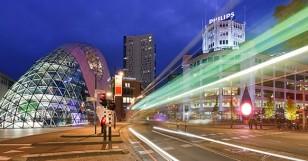 Primark Eindhoven