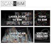new-scan-to-bim-website-2